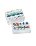 All Ceramic Intra-Oral Kit