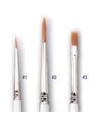 Composite Brushes